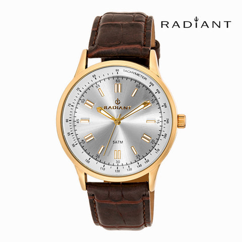 Radiant Watch new excellence ra323602