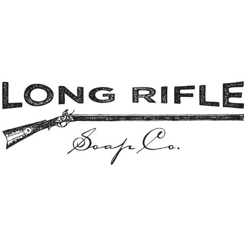 Long Rifle Soap Company