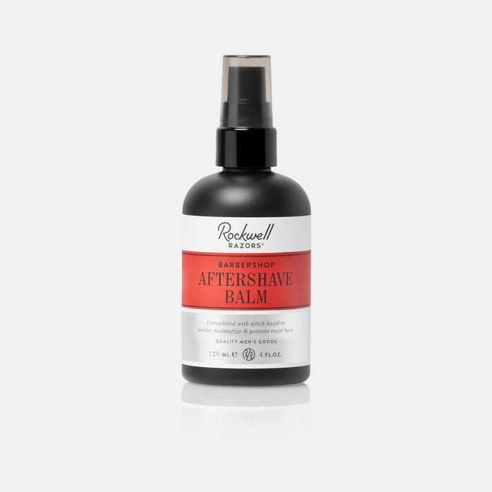 Rockwell Originals - Barbershop Post Shave Balm