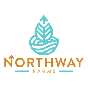 Northway Farms
