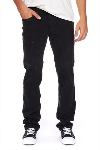 PIERRE-2 Slim fit jean