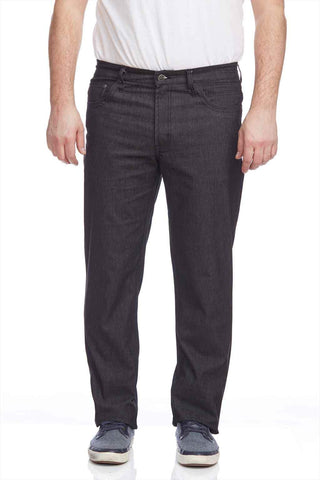 PIERRE-T Twill pant