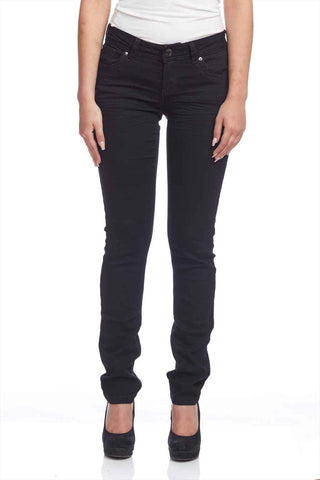 SUZY Slim fit jean