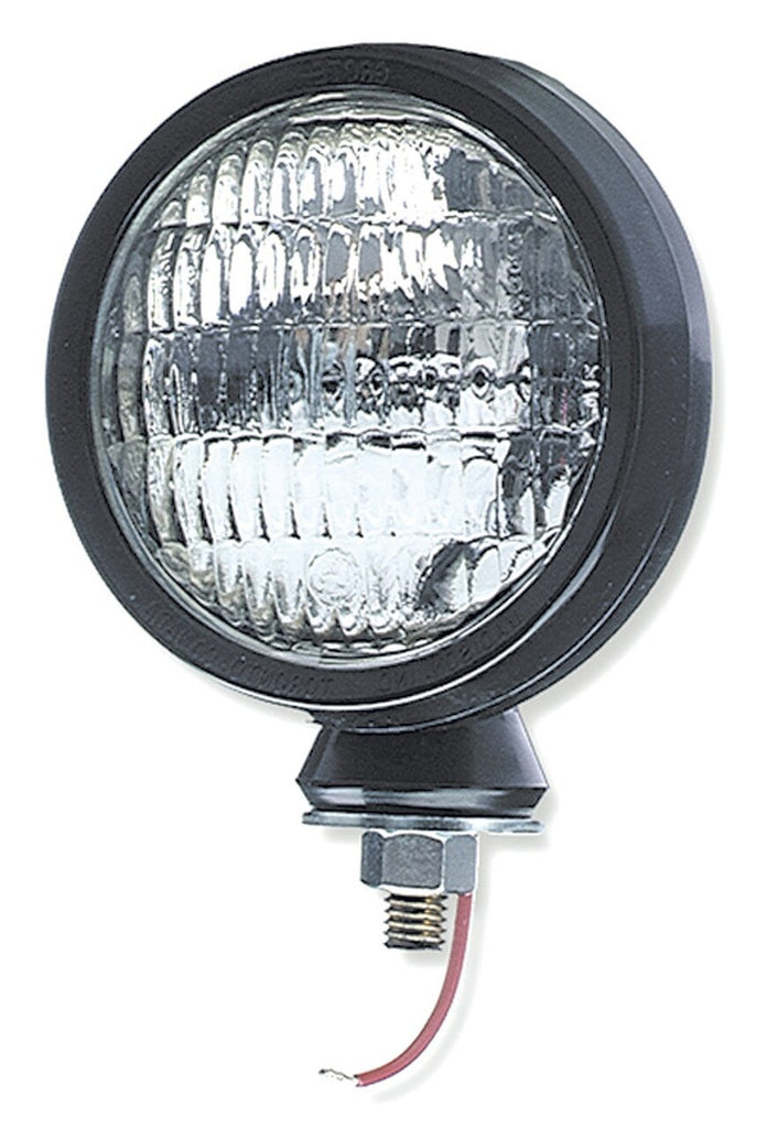 Sealed Beam Utility Light