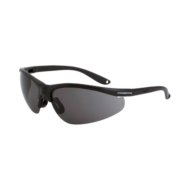 RADIANS Crossfire Brigade Performance Safety Eyewear