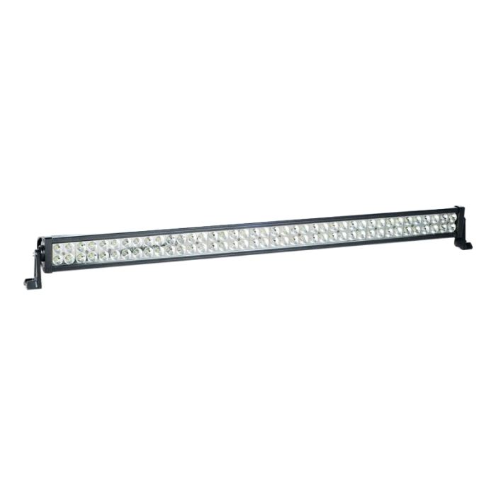 240W 41.5 Combine Beam Led Bar - Transportation Safety