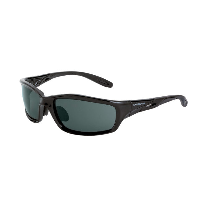 RADIANS Crossfire Infinity Premium Safety Eyewear