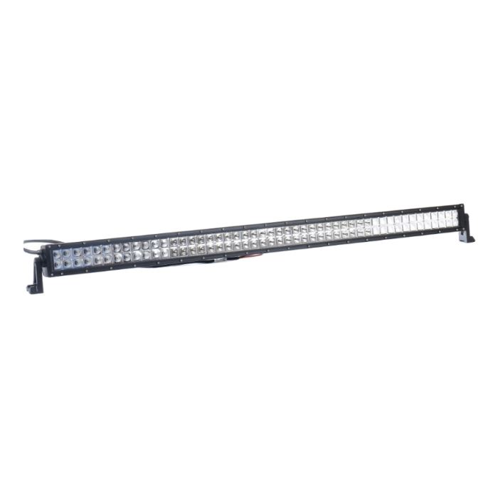 288W 50 Combine Beam Led Bar - Transportation Safety