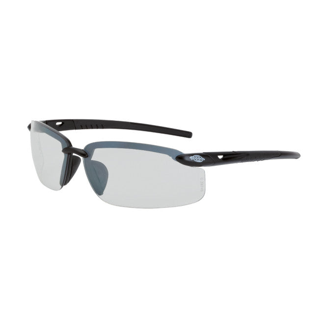 RADIANS Crossfire ES5 Premium Safety Eyewear