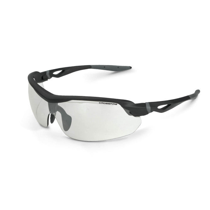 RADIANS Crossfire Cirrus Premium Safety Eyewear