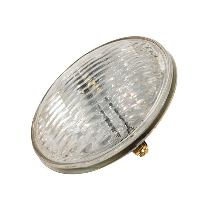 4411 Sealed Beam Par 36 - Transportation Safety