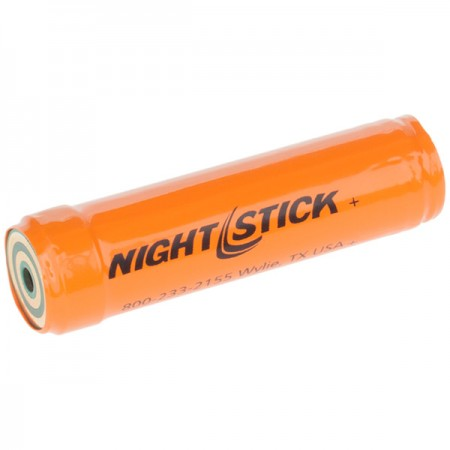 BAYCO NIGHTSTICK 9844-BATT Rechargeable Lithium-ion Battery for the NSR-9844XL Tactical Dual-Light Flashlight