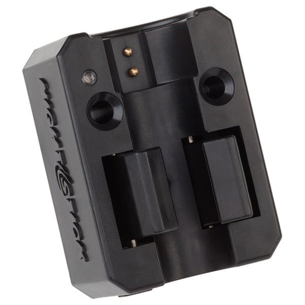BAYCO NIGHTSTICK 9844-CHGR1 Snap-in Rapid Charger for NSR-9844XL