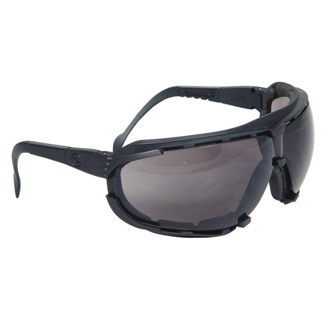 Radians Dagger™ Foam Lined Safety Goggle