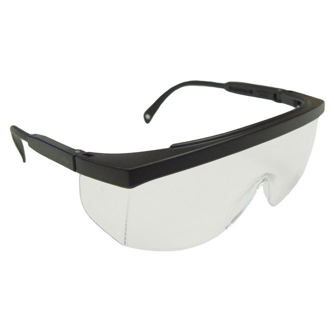 Radians Galaxy™ Safety Eyewear