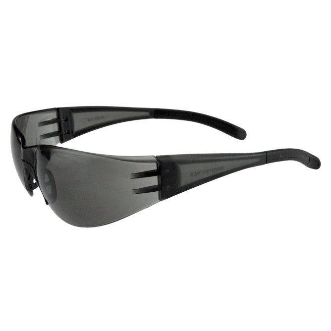 Radians Illusion™ Safety Eyewear