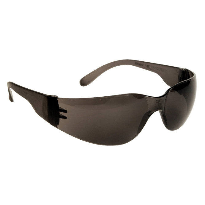 Radians Mirage™ Small Safety Eyewear