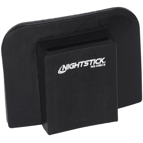 NIGHTSTICK NS-HMC9 Cap Lamp Clip Mount
