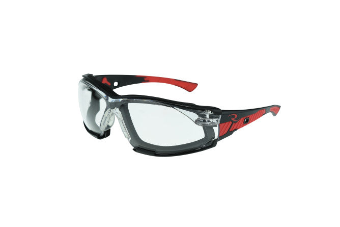 RADIANS Obliterator™ Safety Eyewear