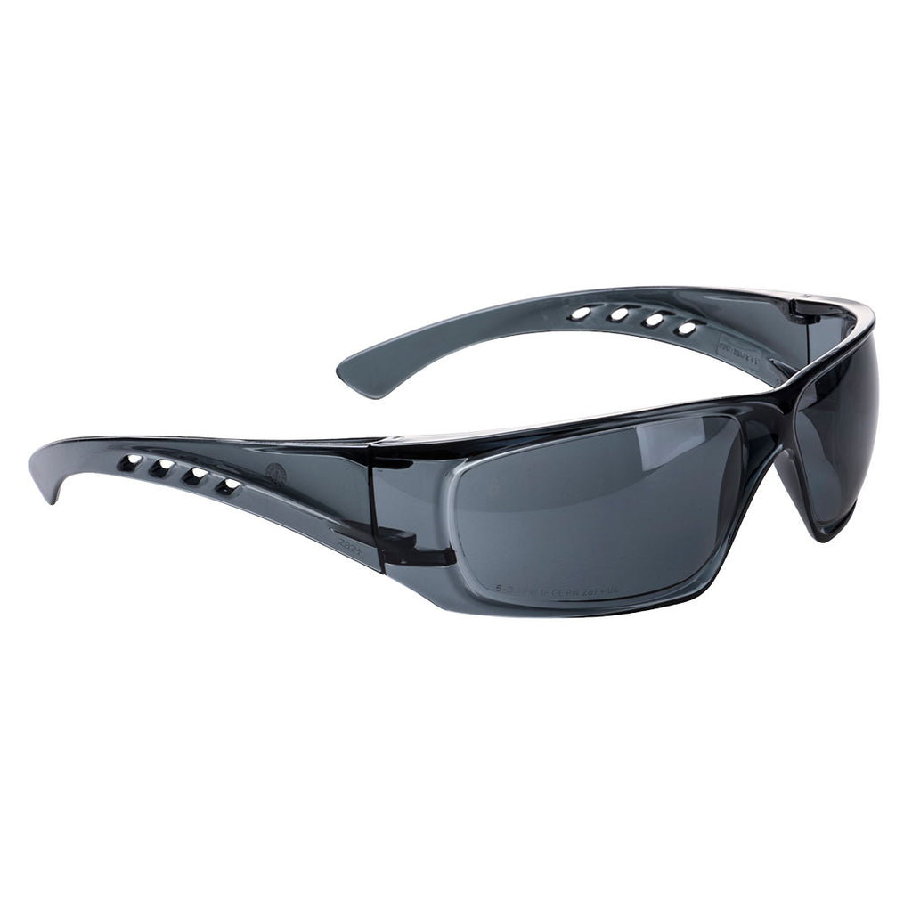 PortWest   PW13 - Clear View Glasses