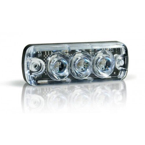 TOMAR Mini LED Warning Light