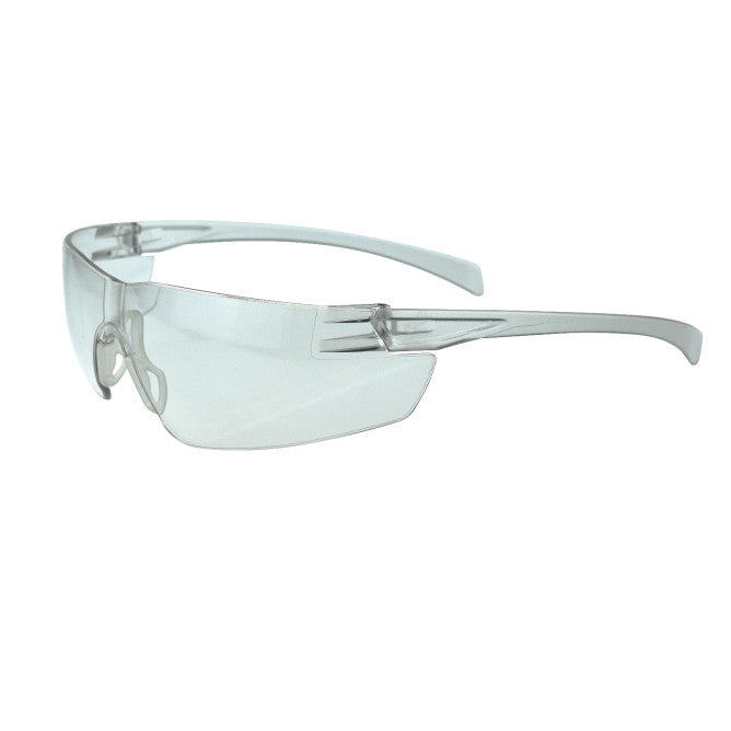 Radians Serrator™ Safety Eyewear