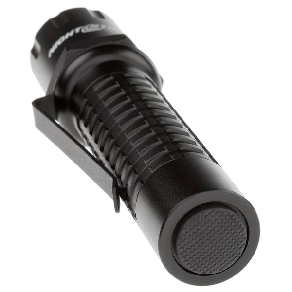 NIGHTSTICK TAC-350B Metal Tactical Flashlight