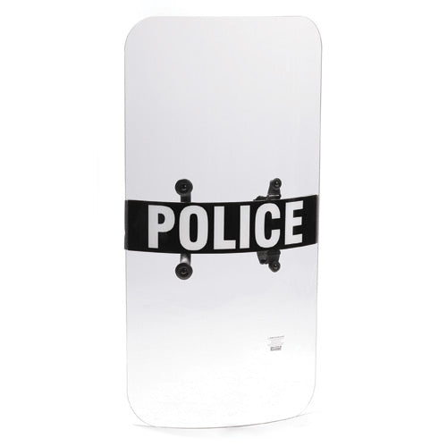PAULSON Tactical Riot Shields - BS-2