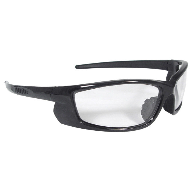 RADIANS Voltage™ Safety Eyewear