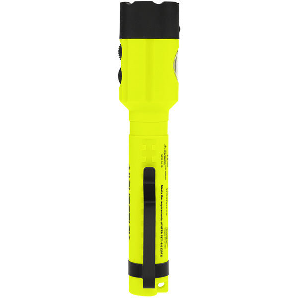 NIGHTSTICK XPP-5414GX X-Series Dual-Light™ Flashlight w/Tail Magnet