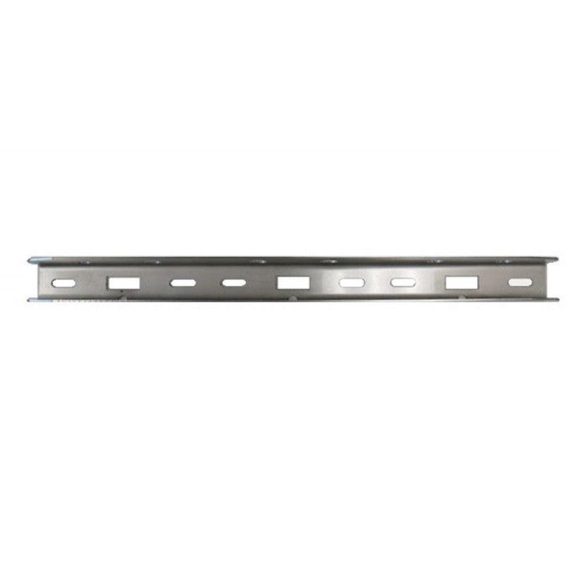 Stainless Steel Mini Bar Light Guard