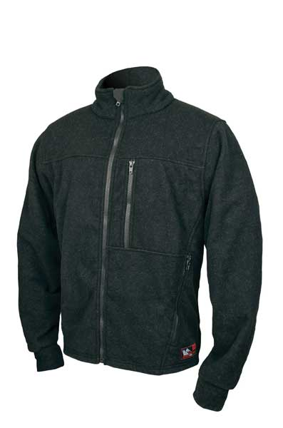 TRUE NORTH Alpha™ Jacket - Mens