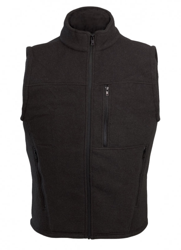 TRUE NORTH Alpha™ Vest
