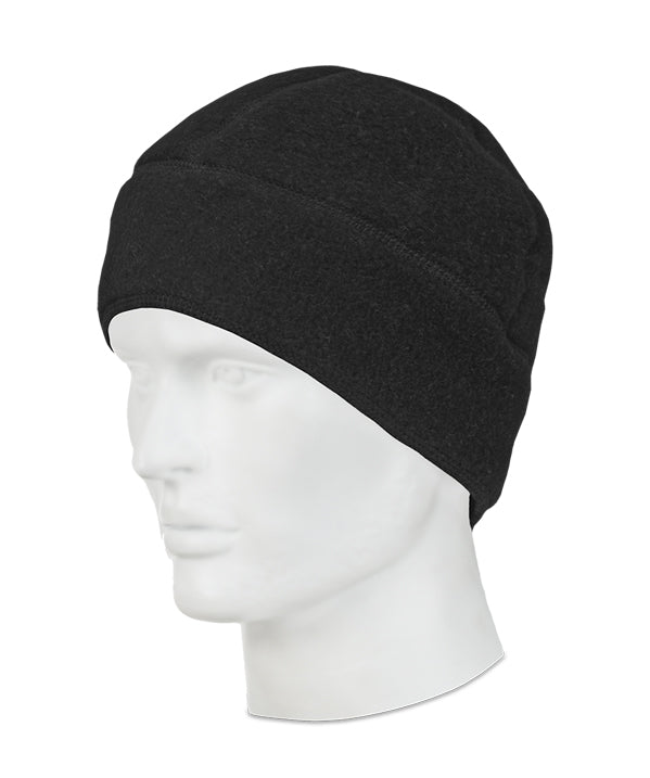 TRUE NORTH Big Chill™ Beanie