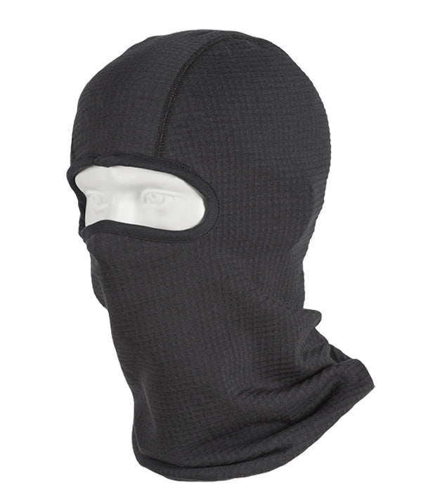TRUE NORTH Cold Snap™ Mid Weight Balaclava