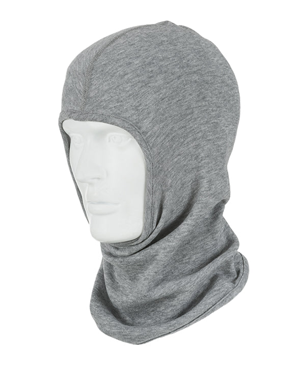 TRUE NORTH Dragon Shield™ Sun Shield™ Light Weight Balaclava
