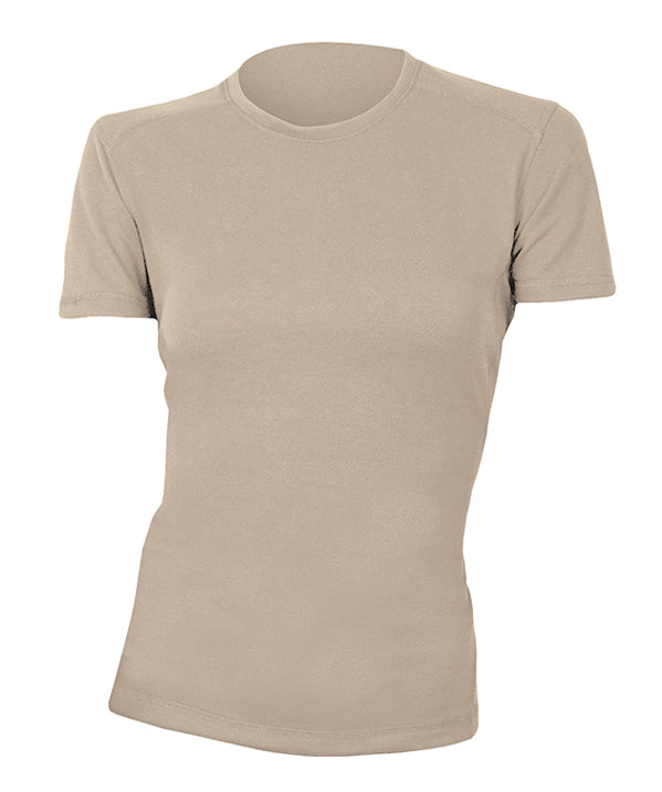 TRUE NORTH Power Dry® FR T-Shirt - Womens