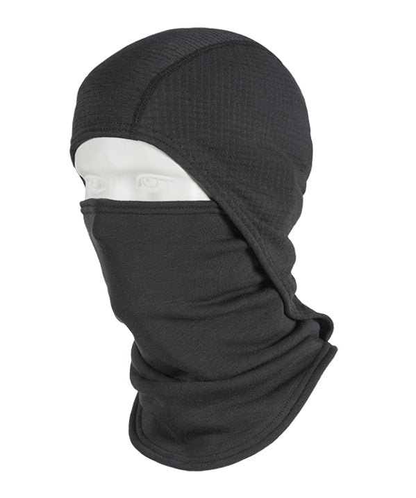 TRUE NORTH Cold Warrior™ Convertible Balaclava