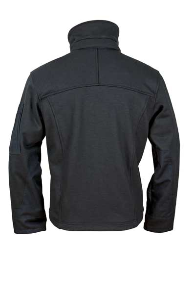 TRUE NORTH Dragon Shield™ GEN III FR Soft Shell Jacket