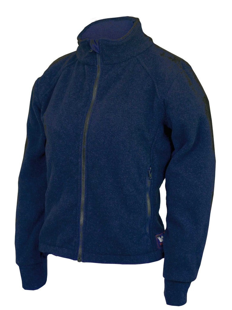 TRUE NORTH Alpha™ Jacket - Womens