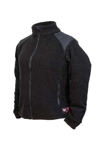 TRUE NORTH Exxtreme™ Jacket - Womens