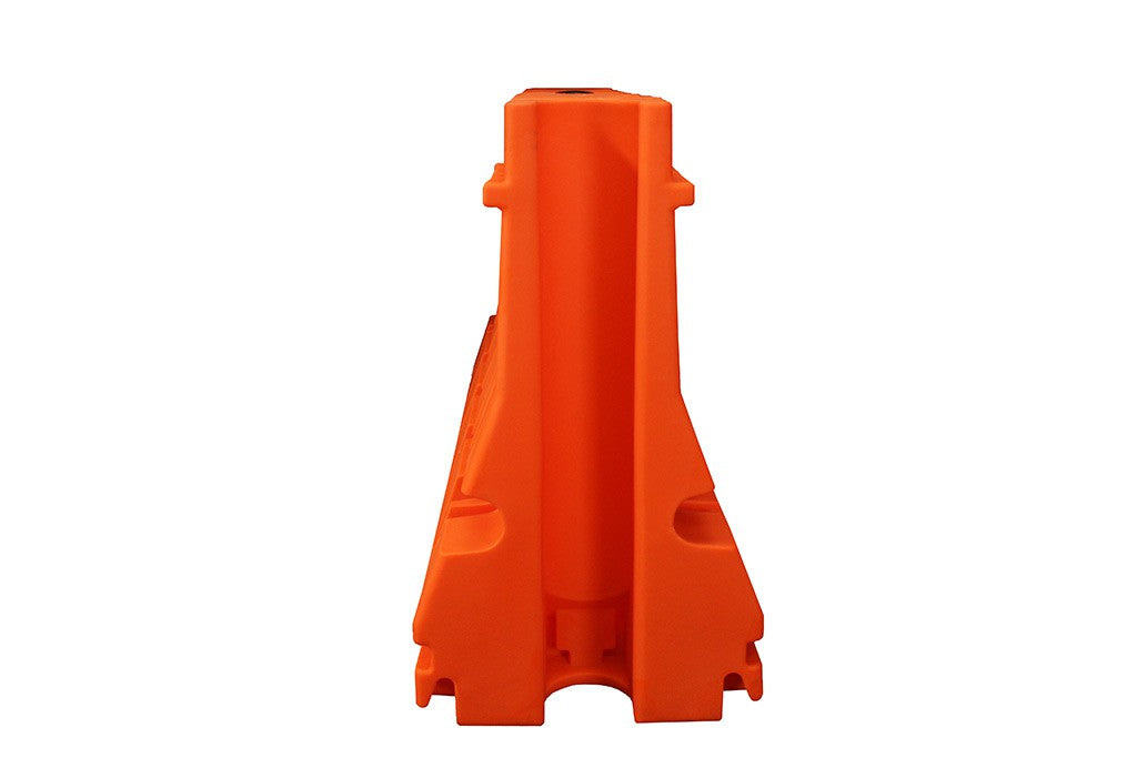 Guardsafe 42 Barrier