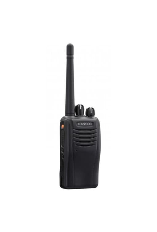 Kenwood Tk-3360Isu16P Intrinsically Safe Uhf Two Way Radio - Public Safety