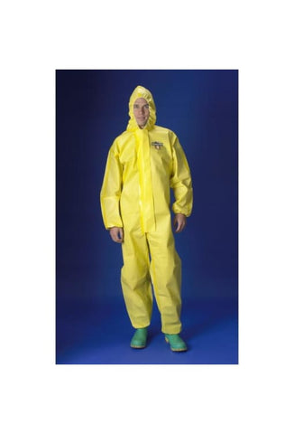 Lakeland Chemmax 1 Coverall - Clearance
