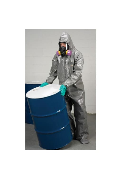 Lakeland Chemmax 3 Coverall - Clearance