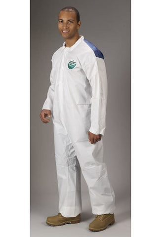 Lakeland Micromax Ns Cool Suit Coverall - Clearance