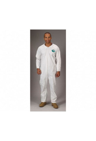 Lakeland Micromax Ns Coverall - Clearance