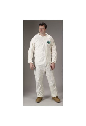 Lakeland Pyrolon Plus 2 Coverall - Clearance