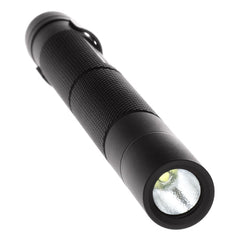 Mini-TAC Flashlight