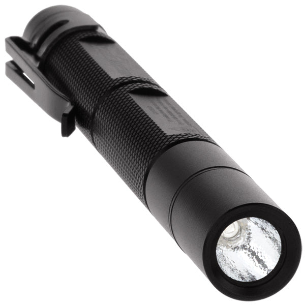 NIGHTSTICK MTU-106 MINI-TAC UV LIGHTS